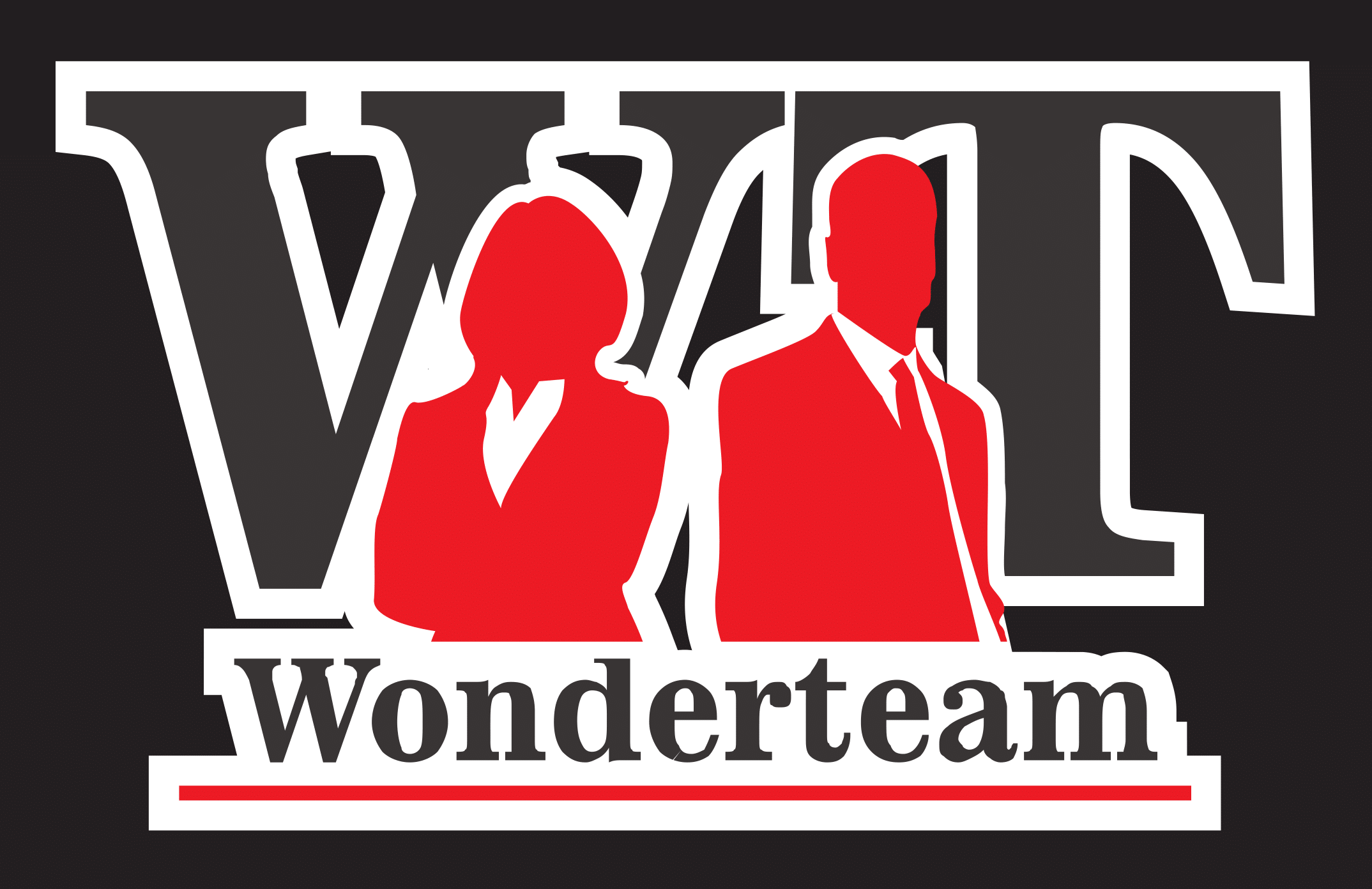 Wonderteam Kft.